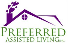 Preferred Assisted Living