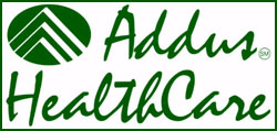 Addus Health Care