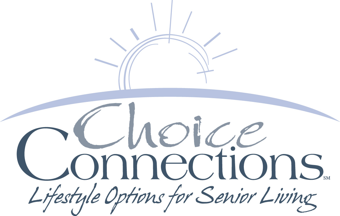Choice Connections